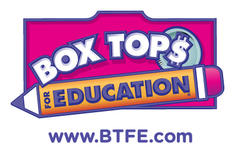 Box Tops For Education.jpeg