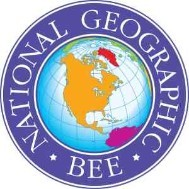 2093090174_National-Geographic-Bee-Logo-3-300x300.jpeg